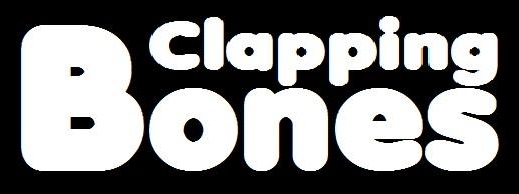 Clapping Bones